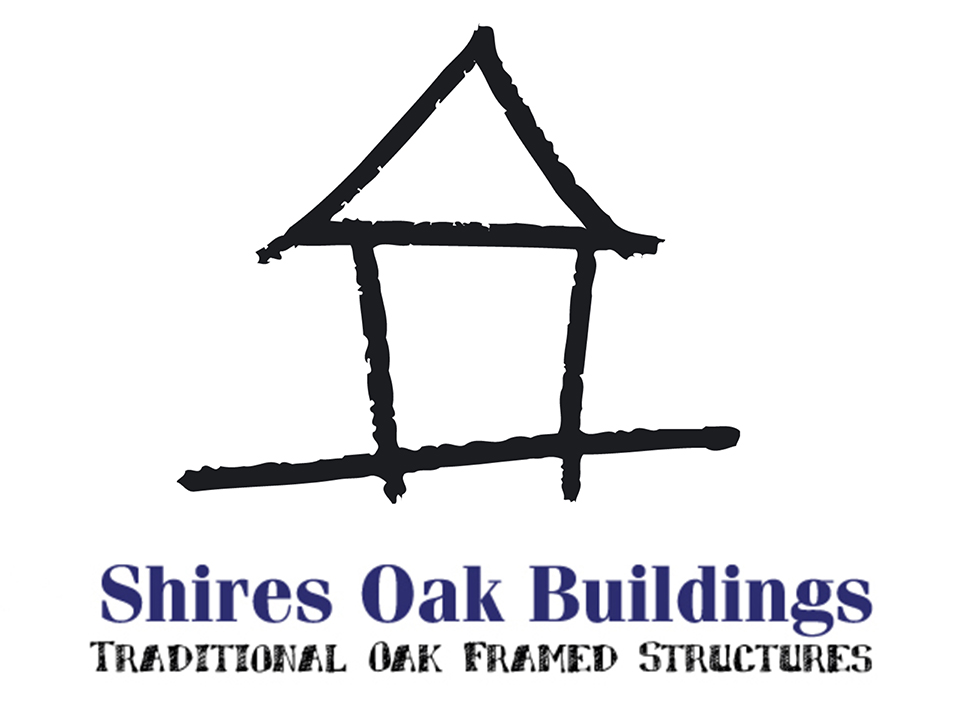 shire oak logo